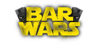 Bar Wars London