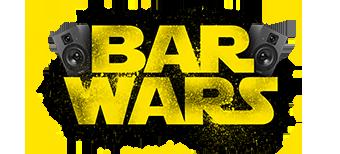Bar Wars London